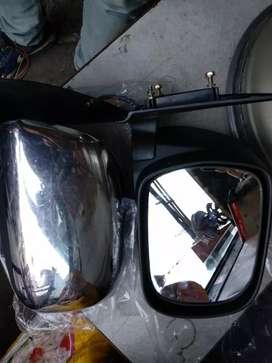 Toyota Ford Hyundai BMW Audi Jaguar Alloy wheel Side mirror Headlamp