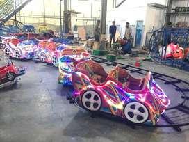 mini coaster pabrik CV ILHAM odong AF