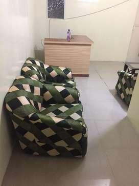 Five cells marketing pvt ltd  yogi villa pawana sakari bank near bay h