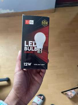 Designer required Led lights and photography accessories