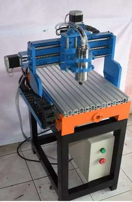 mesin cnc router 3 axis