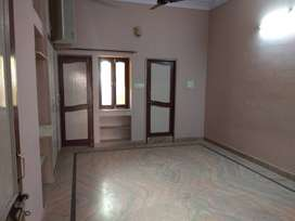 Prime Area Shastri Nagar 3 BHK On Ground Floor