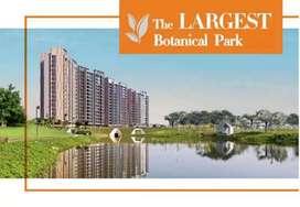 Apartemen Marigold Navapark BSD City subsidi PPN plus big cashback