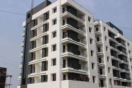 2 bhk 860 sq ft flat only Rs . 21 lac Inclusive All Charges.