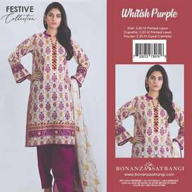 Bonanza strangi original 3 piece suits winter collection