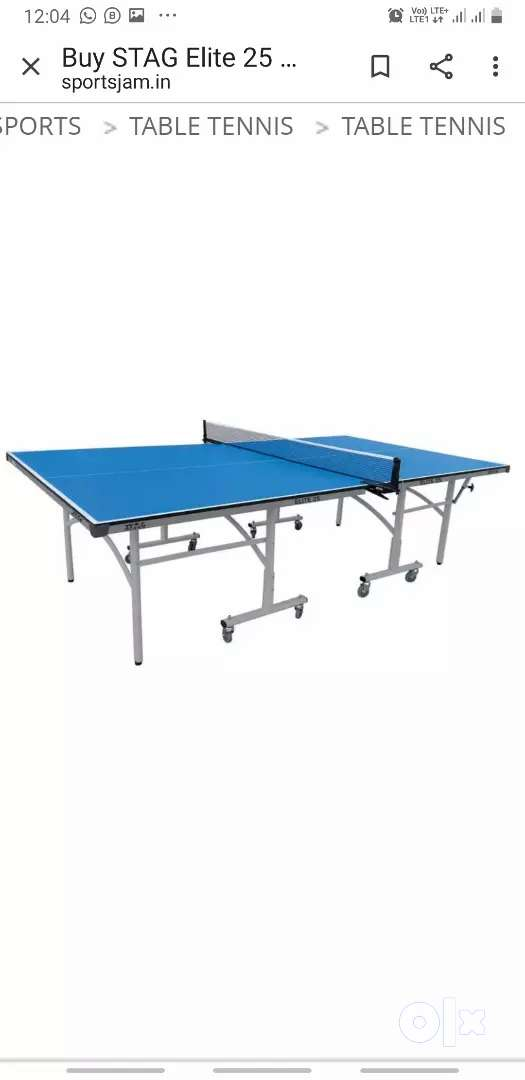 T t table new less prize 0
