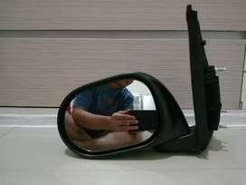 Spion Nissan Livina