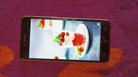Oppo A37f in excellent condition