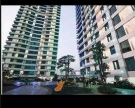 Sewa murah grand kamala lagoon pekayon bekasi
