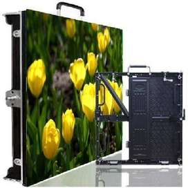 Absen LED /SMD Screens