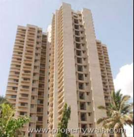 2 BHK FOR  RENT IN IRIS TOWER