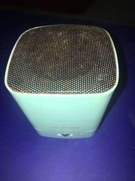 speaker bluetooth advance es030