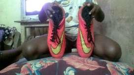 footballboot