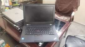 LAPTOPS DHAMAKA SALE AVAILABLE IN  BULK QUANTITY AT LOWEST PRICE EVER