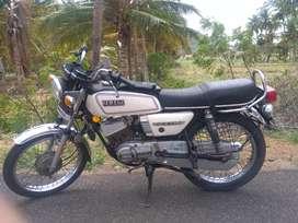 RX 135  1998