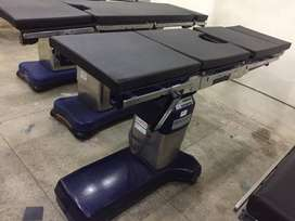 OT Tables / Surgical Tables for Hospitals / USA / Uk