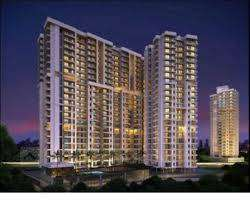 2Bhk Sale In Mira Road Near Cinemax Mall