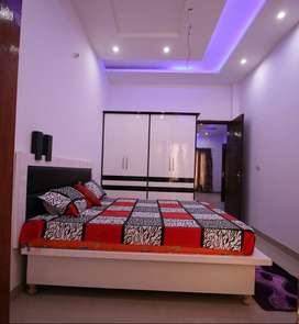 2bhk flats ready to move apartments avilable in mohali kharar highway