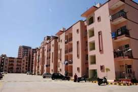 3bhk floor shalimar in good locality negotiable