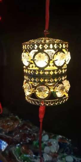 Diwali light for sale
