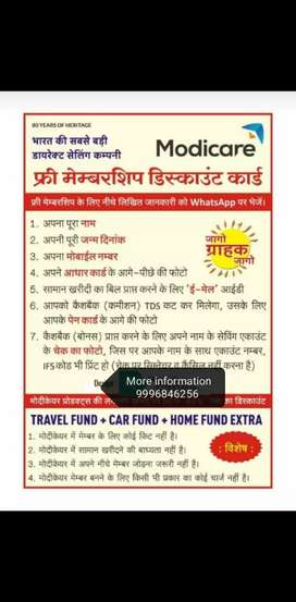 Good opportunity for income