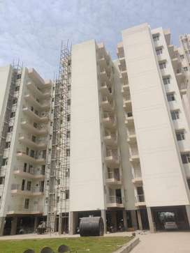 4BHK Ready to move No Extra Charges Just 65 Lac