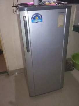 5 star reting   refrigerator for sale