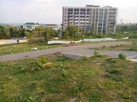 DIJUAL TANAH KAVLING 133m2 SENDANGMULYO KEDUMUNDU SEMARANG TIMUR