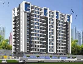 2Bhk Flat for sale at Kulshekar