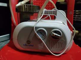 suction machin for  Tracheal tube (tracheostomy tube)