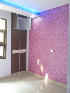1 BH.K Flat Osm locality With great overlooking, 90% HOME LOAN