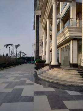 Shop for sale in Noida extension