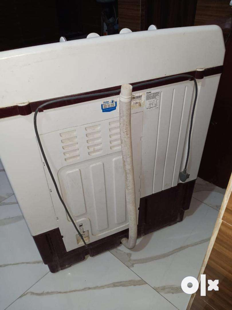 Front load &Good condition 0