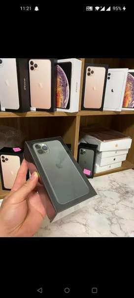 iPhone and Samsung latest model available call mein Lucky mobile