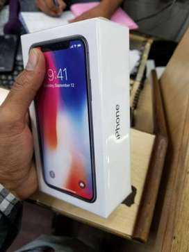 Brand new iPhone available with best price