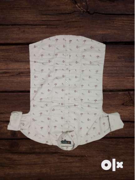 Man Casual Shirt 0
