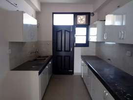 2BHK family, boys, girls, owner Free independent flat