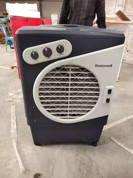 Brand New Usha Honeywell Air Cooler