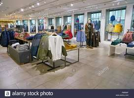 Work In Textile Company Urgent Need 40 boys