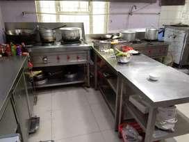 i m chef,,,  l need jobs tandoori chef