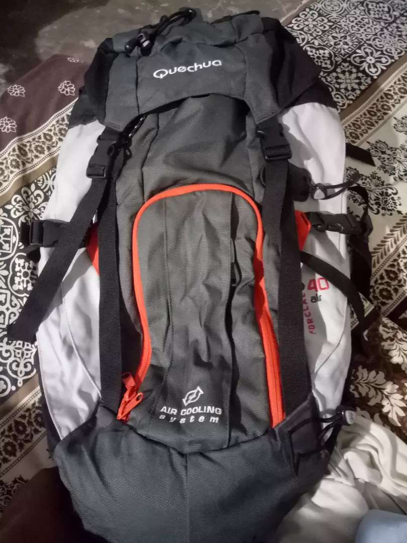 Back pack hiking,hunter and traveling 0