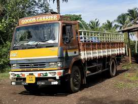 For rent with driver. 1109. 19 feet