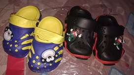 kids Old Rs me New kids 130Rs