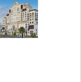 5 Marla File for sale in New City Phase II