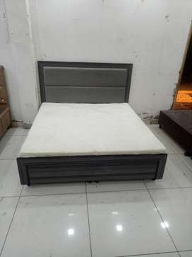 Best furniture shop kapurthala