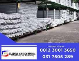 "PIPA PVC/PARALON MASPION TIPE AW D C 1/2"" MURAH READY"