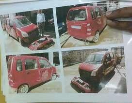 We buy scrab cars accident scrap cars