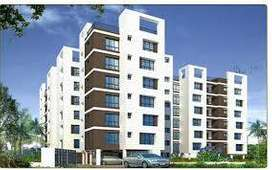 Fully gated community Flats Are Available at seethammadhara