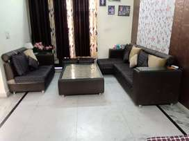Attractive sofa with very least price