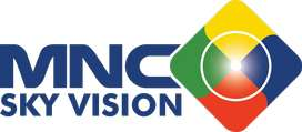 Pay tv satelit sband indovision mncvision